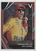 Past Winners - Joey Logano /49