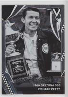 Past Winners - Richard Petty
