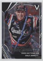 Past Winners - Dale Jarrett