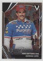 Past Winners - Derrike Cope