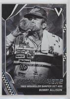 Past Winners - Bobby Allison