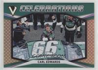 Carl Edwards /99