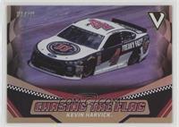 Kevin Harvick /99