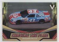 Richard Petty /99