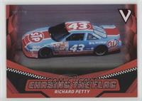 Richard Petty /49