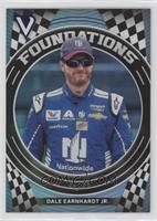 Dale Earnhardt Jr #/25