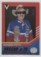 Richard Petty #/49