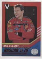 Bill Elliott /49