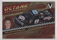 John Hunter Nemechek /99