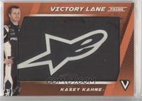 Kasey Kahne #/1