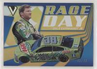 Dale Earnhardt Jr /99