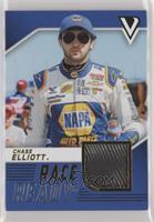 Chase Elliott #/199