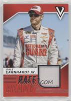 Dale Earnhardt Jr /399