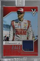 Dale Earnhardt Jr [Uncirculated] #/399