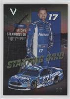 Ricky Stenhouse Jr /5