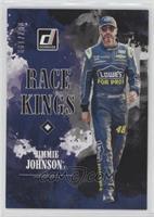 Race Kings - Jimmie Johnson /199 [EXtoNM]