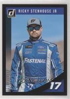Ricky Stenhouse Jr #/199