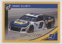 Cars - Chase Elliott /299