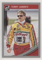 Base - Terry Labonte