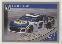 Cars - Chase Elliott