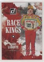 Race Kings - Terry Labonte