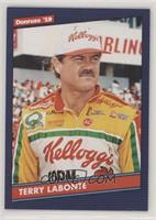 Retro 1986 - Terry Labonte