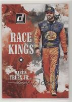 Race Kings - Martin Truex Jr.