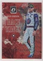 Race Kings - Kevin Harvick
