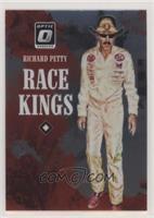 Race Kings - Richard Petty