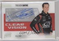 Trevor Bayne #/99