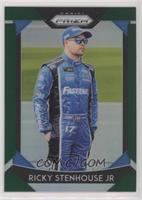Ricky Stenhouse Jr #/99