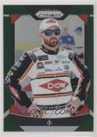 Variation - Austin Dillon (Ace Logo) #/99