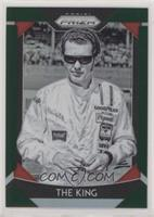 Variation - Richard Petty (The King) #/99