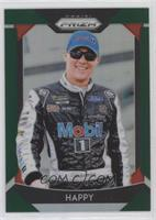 Variation - Kevin Harvick (Happy) #/99