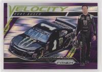 Velocity - Kurt Busch