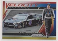 Velocity - Kevin Harvick [EX to NM] #/24