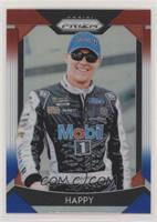Variation - Kevin Harvick (Happy)