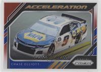 Acceleration - Chase Elliott