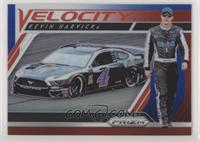 Velocity - Kevin Harvick [EX to NM]