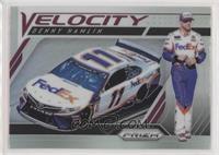 Velocity - Denny Hamlin