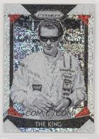 Variation - Richard Petty (The King)