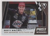 Past Winners - Rusty Wallace
