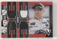 Kevin Harvick [EX to NM]