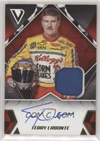 Terry Labonte #/49