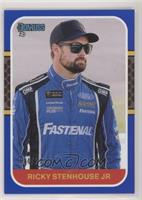 Retro 1987 - Ricky Stenhouse Jr #/199