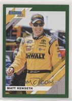 Matt Kenseth #/99