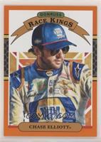 Race Kings - Chase Elliott