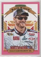 Race Kings - Dale Earnhardt Jr #/25