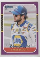 Retro 1987 - Chase Elliott #/49