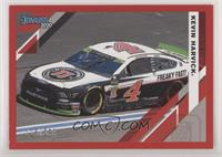 Cars - Kevin Harvick [EX to NM] #/299